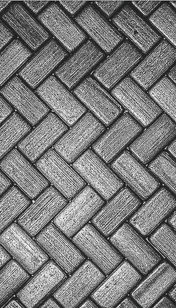 Pattern Pieces Macro Photography EyeEm Best Shots - Black + White Eye4photography  Minimalism