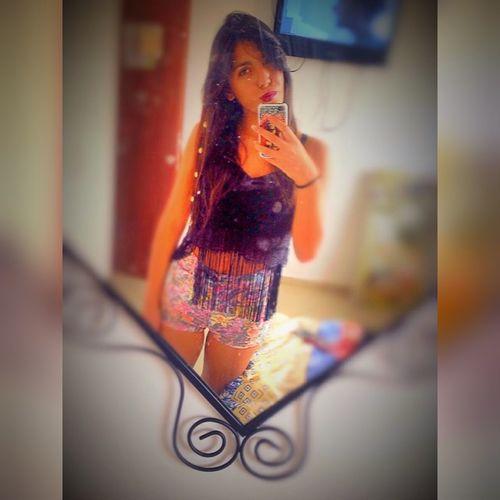 Goodnight Girls Love ✌&❤ Kiss ♥ 😍😌😊 Happy