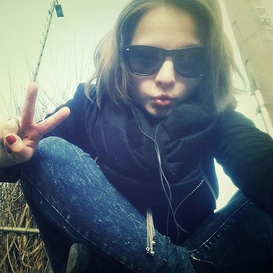 ❤✌ Followmefollowyou Loveyou♥ Love ♥ Smile ✌ Happy People Hanging Out Smile Relaxing People Folowme ✌❤