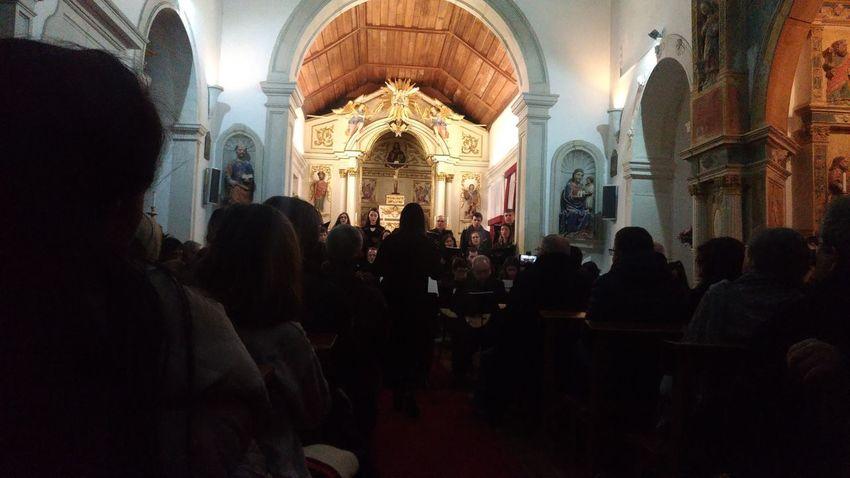 Place Of Worship Spirituality Religion Architecture
