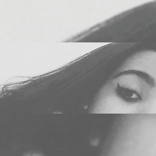 .white as my day drams, black as my soul.