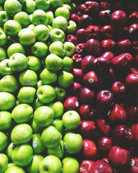 Apple head. Precision Open Edit Colors Foodphotography Foodie Eyeemphotooftheday The Places I've Been Today TheWeekOnEyeEM The Foodie - 2015 EyeEm Awards