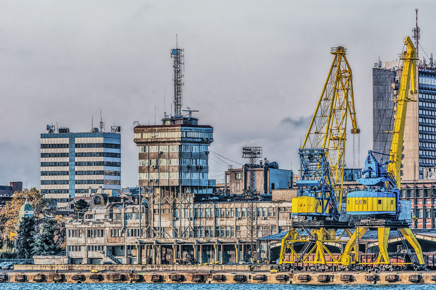 50+ Petrochemical Plant Pictures HD | Download Authentic
