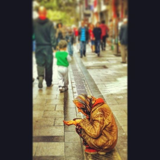 Love Oldwomen Photooftheday Me Instamood Cute Igers Picoftheday Girl Guy Beautiful Izmir Instagramers Follow Smile Pretty Followme Friends Street Swag Photo Life Funny Cool Hot bored portrait baby girls homeless