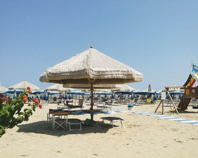 Italia Italy Abruzzo Pescara PE Day Daylight Outdoor Spiaggia Beach Costa Costa Adriatica Mare Sea Adriatico Adriatic Sea Mar Adriatico Mediterraneo Mar Mediterráneo Mediterranean Sea Huawei Huawei P9 Plus Adriatic Coast