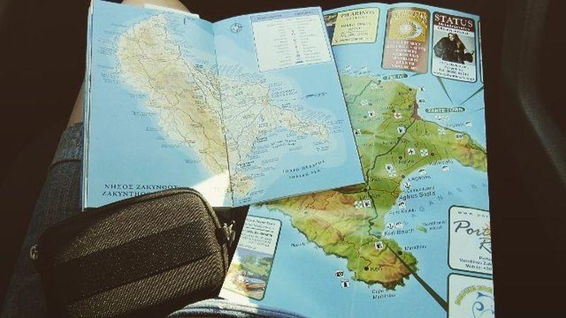Oldschool Cartrip in Zakinthos Zante Greece Nogps Maps Findtheway Travel Ontheroadagain Ontheroad Mik Greecestagram Greece2015