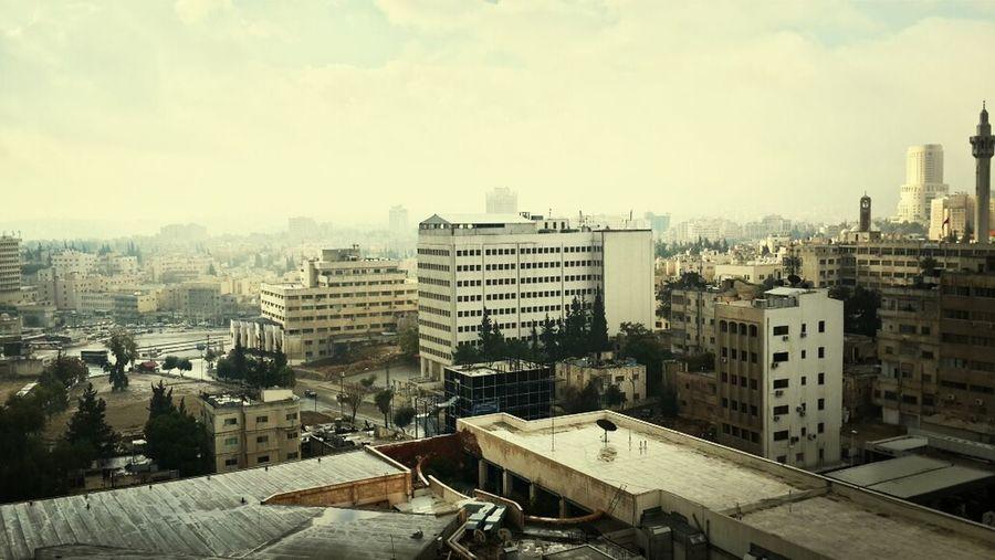 Amman Jordan Ammman Jordan Hello World