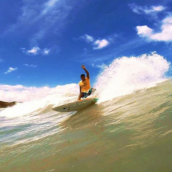 Porque água parada da dengue!🌊🏄🌊⛅️🌀 Allallauu Gopro Goprosurf Goprohero4 Goprobrasil Goproselfies Goprophototheday Goprophotooftheday Session Storm Surfstorm Surfingiseverything LiveTheSearch Lifestyle Beach Bigswell Mar