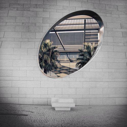 EyeEm Best Shots Visual Statements MEM Black&white