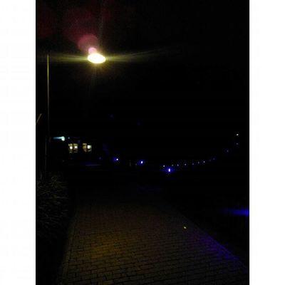 Tenang walaupun Sepi ... Kangen ? masih... Lenovotography PuncakBintang Malam Lights Cahaya Nightlight Bukitbintang Bukitmoko Bandung Photostory Pocketphotography Titik_tiga Lzybstrd