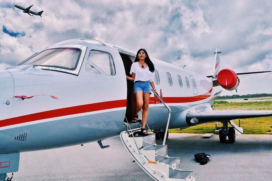 ❤️ Aviation Eyeemphotography Girls Pretty♡ Eye4photography  Self Portrait Self Prettygirl Beautiful Photos Sexygirl Girly Sexyselfie EyeEmBestPics EyeEmbestshots Goprooftheday SexyGirl.♥ EyeEmBestEdits EyeEm Best Shots Beauty