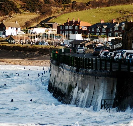 Whitby Tales Travel Photography Travel Whitby Yorkshire
