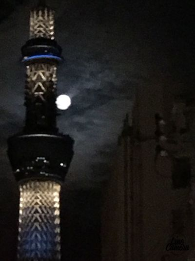 Day Low Angle View Moon No People Indoors  Night Illuminated Close-up Architecture