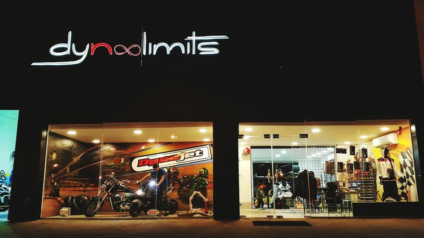 DynoLimits Bahrain Bikes Bahrain Dynolimits