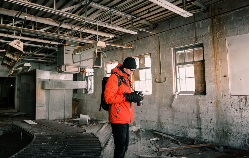 Saint-Justin Exploration Abandoned Places Architecture Destruction Exploring Industrial Industry Wood Abandoned Abandoned Buildings Architecture Day Destroyed Buildings Indoors  Urbex Urbexexplorer Urbexphotography Windows Wood - Material
