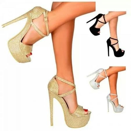 Shoegasm