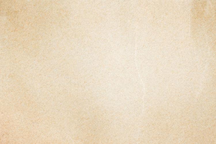 Full frame shot of old paper