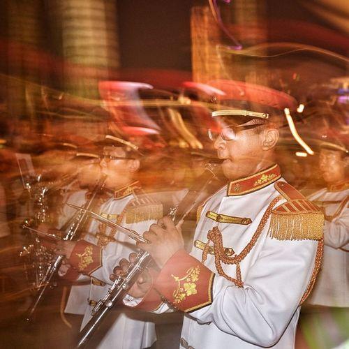 Singapore National Day Parade Hycalifornia Singapore Ndp Parade