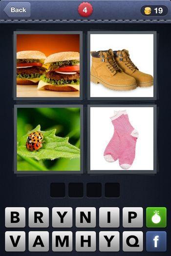 Helppp??