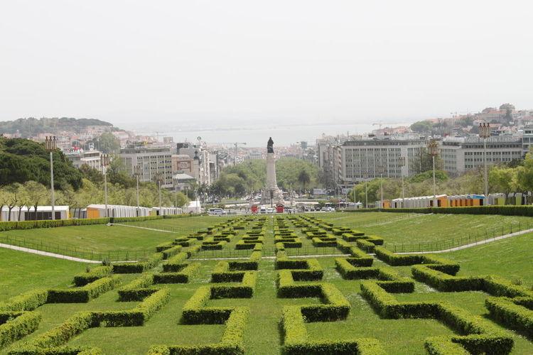 Lisbon Lisbon -