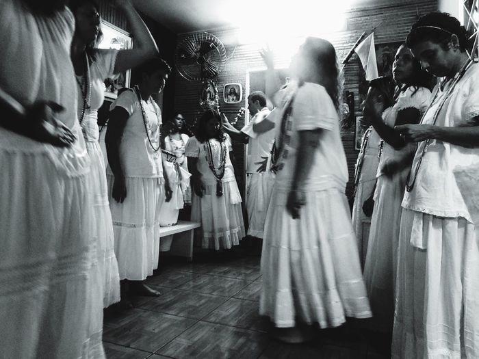 Religion Espiritualidad Umbandasagrada Umbanda Brazil God Orisà, Candomblé, Umbanda