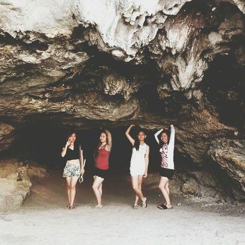 Its more fun in Hundred Islands, Alaminos City, Pangasinan. First Eyeem Photo