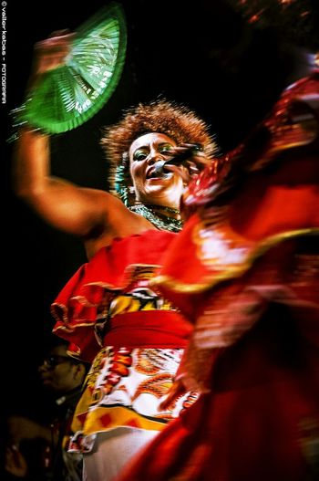 Ilê Aiyê - Salvador - Bahia - Brasil Music Concert Concerts Carnival