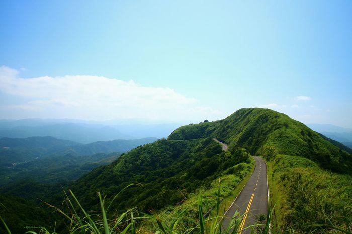不厭亭 Taiwan Nature Nature_collection Naturelovers Nature_perfection Lamdscape Naturephotography