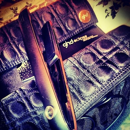 Ghd Ghd Hair Straightener hairstraightener eclipse christmas present igotitfrommymumma & dad thankyou mum & dad spoilt me love ya's hairdo instastyle instahair instabeauty instalovers instahair hashgram hairstyles longhairdontcare instafashion straighthair straight hairoftheday hairideas hairfashion THX MUM AND DAD NEW GHD STRAIGHTENER XO