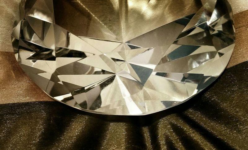 Precision Diamonds Are Forever OpenEdit TheMinimals (less Edit Juxt Photography) WeAreJuxt.com Tadaa Community