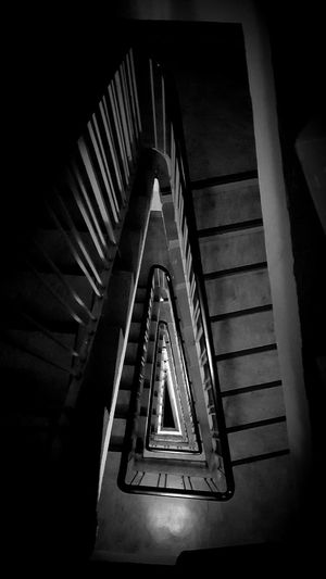 Legends Vintage - Dark Staircase - Steps Indoors  Architecture Capture Berlin Staircase Directly Below High Angle View Triangle Built_Structure Railing In A Row Repetition Blackandwhite Photography Black And White My Favorite Place Showcase September My Photos Adis Art Berlin, Germany  Battle Of The Cities Dark Berliner Ansichten Architecture Finding New Frontiers Close Up Technology Adapted To The City Lieblingsteil Miles Away Welcome To Black EyeEmNewHere Resist EyeEm Diversity The Secret Spaces Long Goodbye Art Is Everywhere Break The Mold TCPM The Street Photographer - 2017 EyeEm Awards The Architect - 2017 EyeEm Awards The Great Outdoors - 2017 EyeEm Awards The Photojournalist - 2017 EyeEm Awards The Portraitist - 2017 EyeEm Awards Neighborhood Map Visual Feast BYOPaper! Live For The Story Place Of Heart Let's Go. Together. Sommergefühle EyeEm Selects Neon Life Breathing Space The Week On EyeEm Investing In Quality Of Life Mix Yourself A Good Time Berlin Love Paint The Town Yellow Discover Berlin Been There. Postcode Postcards Rethink Things Be. Ready. Black And White Friday Step It Up One Step Forward Crafted Beauty EyeEm Ready   AI Now Shades Of Winter The Graphic City Colour Your Horizn Stories From The City Go Higher Inner Power #FREIHEITBERLIN