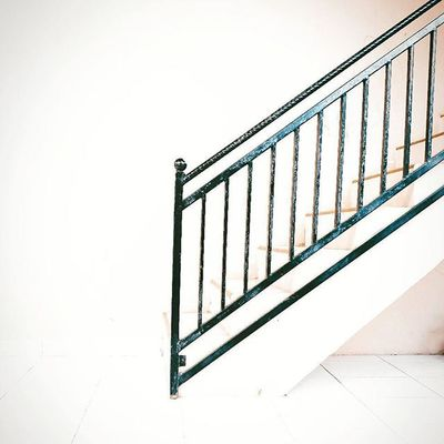 Photoproject365 July2015 Clovewebstudio Day 27 of 365 - Stairs