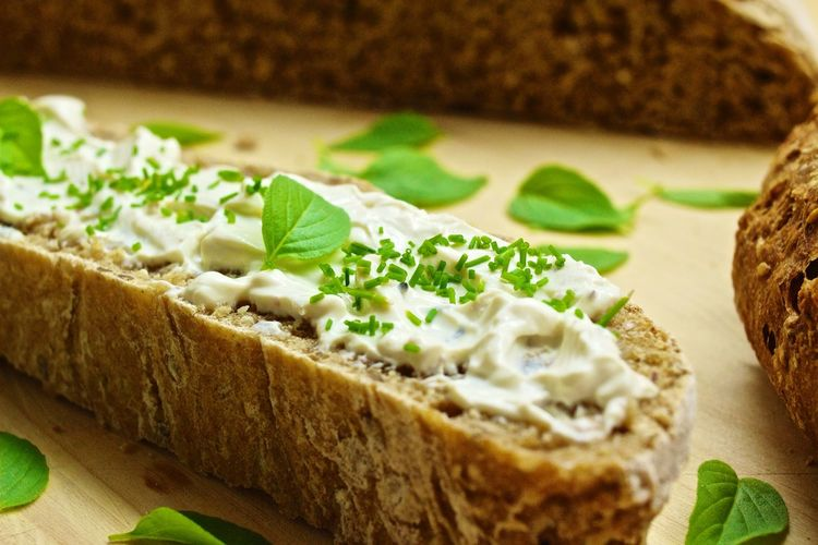 Food Food Porn Awards Bread Mealtime Breakfast Macro Fresh Produce Fresh Cheese Herbs Show Us Your Takeaway! Canon EOS 700D EF 35mm f2