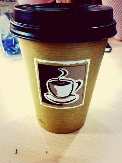 well needed hot chocolate