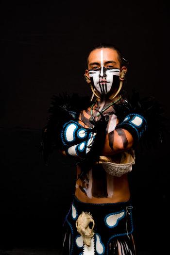 Aztec Azteca Dance Danza Folclorica Danzantes Mexico Mixte Prehispanic Tradition Traditions Tribal Tribal Art Tribal Dance Tribal Village