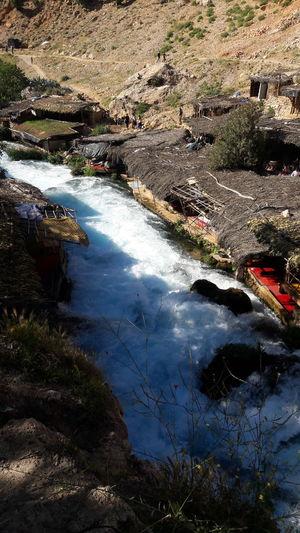 River Of Umm