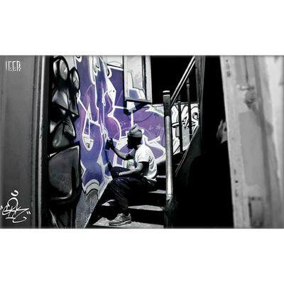 👥🎨 ASKOM/KEBI Graffitiwall Graffitiart Graffiti Grkingz Grkcrew GRK Vandal Goldrushkingz