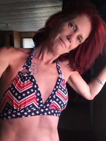 Well I hope y'all are liking the format of this page. It's coming together !!! When it's just me in a Bikini ya gotta keep the pics interesting. So I'll keep going! I'm having fun! Edit Junkie JustMe SexyGirl.♥ Self Portrait Selfportrait Selfie ✌ Iamme Beyourself Texaswoman Bikini Model Bikini Time❤ Bikinifitness Bikinicontest Bikiniporn Swimsuit Fashion Swimsuit Model Swimsuit Number 5 DevineTx