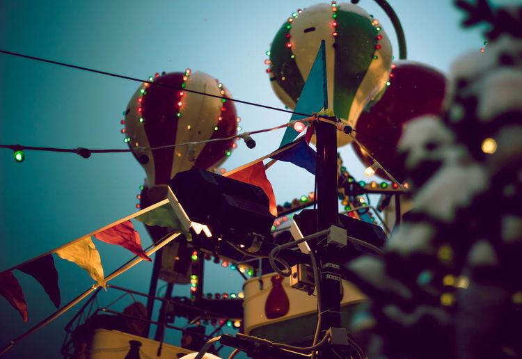 happiness EyeEmNewHere EyeEm Best Shots EyeEm Gallery Best EyeEm Shot EyeEm Selects Light Beshaters EyeEm Best Shots - Nature EyeEm Nature Lover Technology Close-up Sky Christmas Lights Amusement Park Ride Ferris Wheel Big Wheel Film Industry Fairy Lights Bauble christmas tree Rollercoaster Traveling Carnival Christmas Ornament Chain Swing Ride Office Building Electricity Tower Amusement Park My Best Photo The Street Photographer - 2019 EyeEm Awards The Architect - 2019 EyeEm Awards