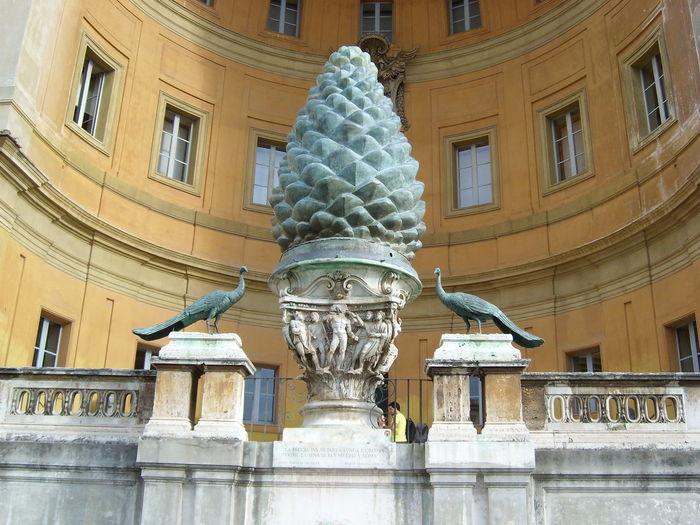 I Love It ❤ First Eyeem Photo EyeEm Best Shots Italy Rome Florence