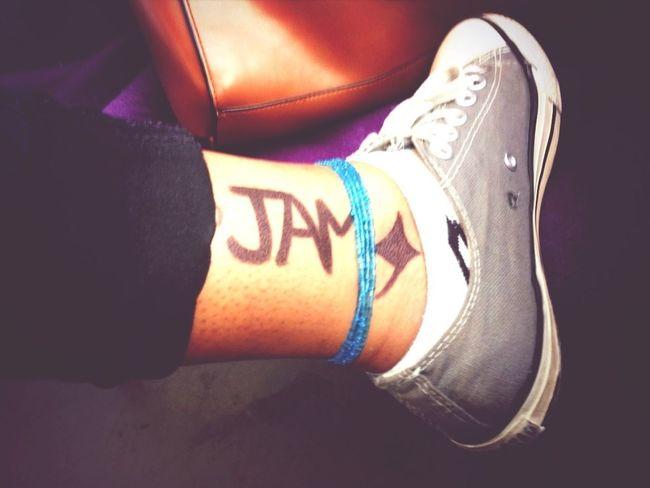 Jamjam my Jamaica ! Want toTravel Travel Travel