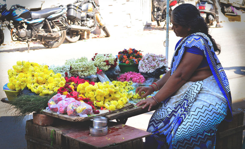 EyeEm EyeEm Gallery Getty Getty Images Getty X EyeEm India Instagood Nikon NikonD5100 Nikongirl Nikonphotography Nikontop VSCO Vscocam Vscogood