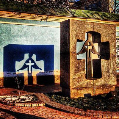 #iguides_people #киев #украина #kiev #ukraine #all_ukraine #ukraine_hdr #iguides_photo #in_ukr #instago #ig_russia #igukraine #igs_photos #instagood_ua #insta_ukraine #ua_iphoneography #kiev_ig #kievblog #insta_kiev #ukraine_art #insta_kyiv #инстаграм_пор Ua_iphoneography Instagood_ua Real_ukraine Iguides_people Beautiful Kievblog Igerskiev Ukraine_art инстаграм_порусски Amazing Insta_kyiv Kiev Insta_kiev Iphoneonly айфонография Iphonesia Kiev_ig Ukraine All_ukraine Ukraine_hdr Monument In_ukr Instago Ig_russia украина Iguides_photo Киев Insta_ukraine Igs_photos Igukraine