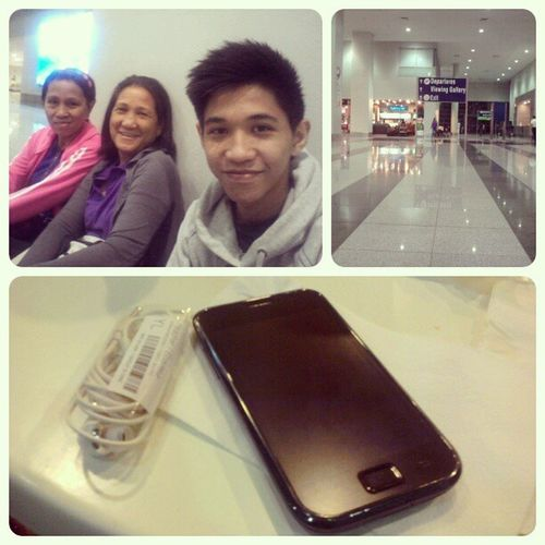 Late post. From NAIA3 :) GotIt