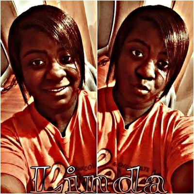 Pretty on fleek ! ☺😀😉