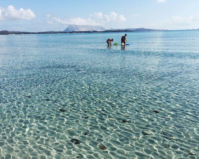 Paradise!🏖 Summer ☀ Paradise Beach