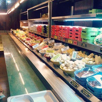 Take your favourite Food Foodstall Foodmarket Suki Asianfood