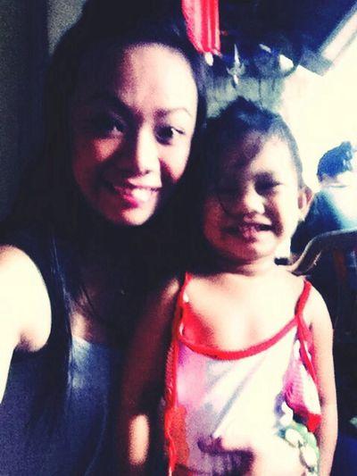 my bestfriend niece carla