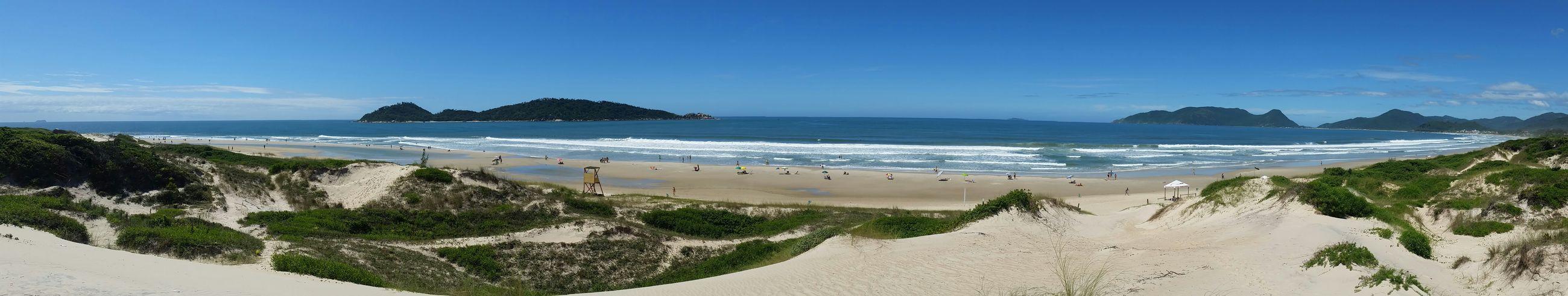 Relaxing Paradise Florianópolis Brasil Brazil