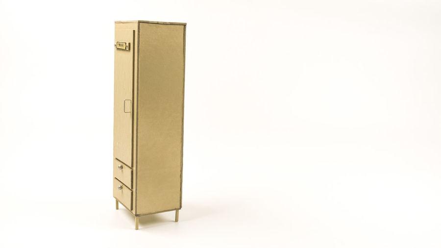 Miniature of
